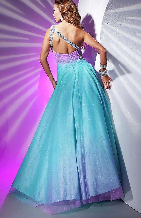 af6baee76f9 plesové šaty na míru Ledee 8. plesové šaty » p na objednání » klasické